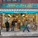 Amy's Bread on Bleecker Street