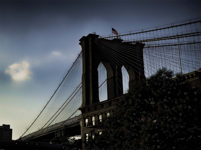 140508brooklynbridgetz