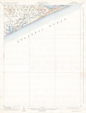 1904USGSnylieasthampton.jpg