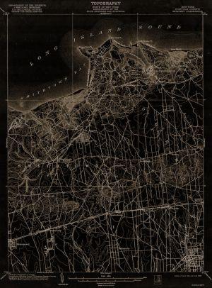 1904smithtown-ptjefnegative.jpg