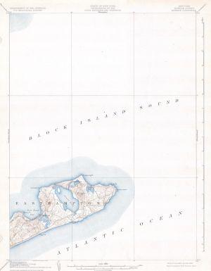 1904uscgtipli.jpg