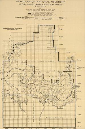 1908grandcanyon.jpg
