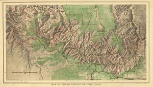 1926grandcanyon.jpg