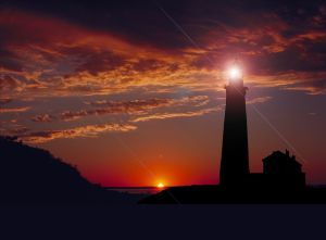 903050lighthousesunset.jpg