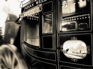 0817compstagecoach1824.jpg