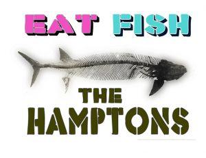 121014eatfish.jpg