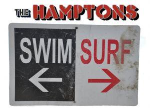 121020swimsurfhamptons.jpg