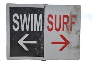 2365swimsurfsign.jpg