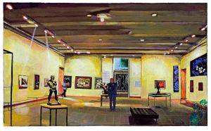 baltimore-museum-16