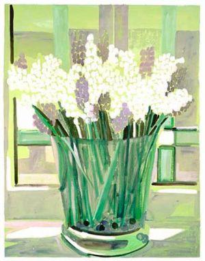 hyacinth-iv-copy-psd