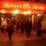 canvas.transfer  russian tea room